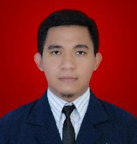 ridhokurniawan - indonezyjski > angielski translator
