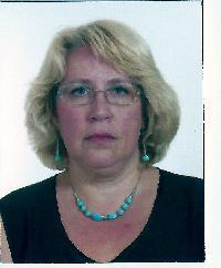 daciana - inglés a rumano translator