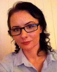 MadamBeatrix - inglés a noruego translator