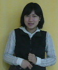 Hien Nguyen - Vietnamese to English translator