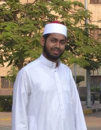 Mohammad Abdullah Abdur Rashid - arabski > bengalski translator