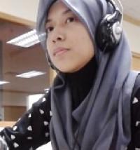 ashimazawani - English to Malay translator