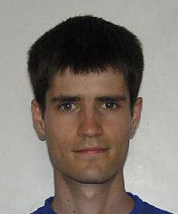 michal-sk - inglés a eslovaco translator