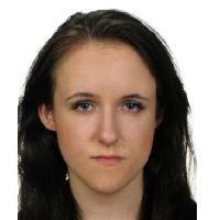 natesia - German a Polish translator