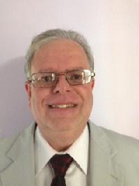 Donald Jacobson - niemiecki > angielski translator