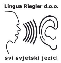 lrf.hr - English to Croatian translator
