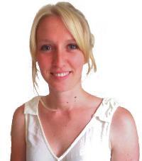 Laura Fuzelier - inglés a francés translator