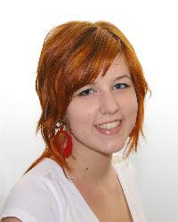Ester Demjanová - English to Slovak translator