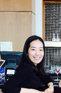 claire007 - angielski > koreański translator