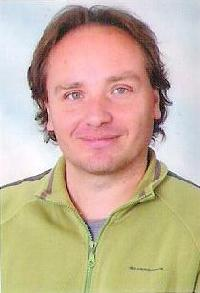 LUISBONMATI - francés al español translator