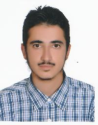 Ashraf Ali - Urdu to English translator