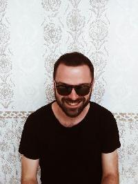Nikola Rajacic - Serbian to English translator