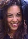 Monica Neri - inglés a español translator