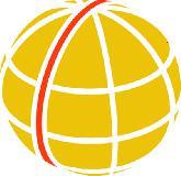 Meridian Linguistics / Sara Maria Hasbun logo