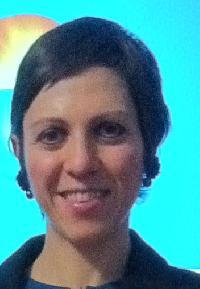 Angela Rossoni - angielski > włoski translator