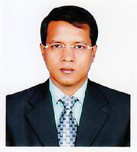 Dr. Md. Farid - angielski > bengalski translator