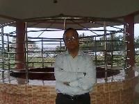 Pranata Barua - angielski > bengalski translator
