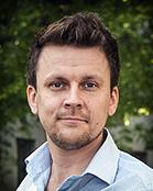 KalleK - angielski > fiński translator