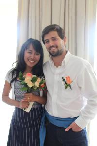 JENJIRABARLOW - tailandés a inglés translator