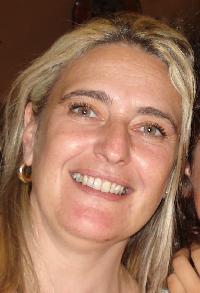 Simona La Vecchia - italiano a inglés translator