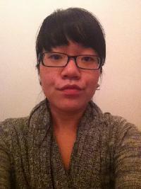 sofynim - angielski > koreański translator