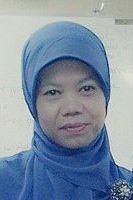 fifi arifiani - indonezyjski > angielski translator