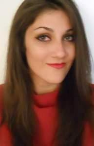 Serena Basili - angielski > włoski translator
