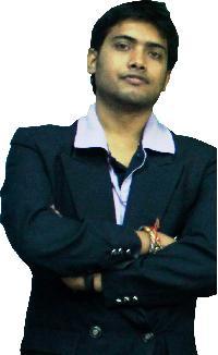 Sanjay Bhattacharjee - angielski > bengalski translator