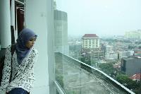 Haruby28 - indonezyjski > angielski translator