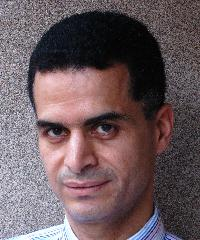 Mohamed El-Bendary - Arabic to English translator