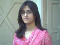 maryam11 - inglés a árabe translator