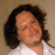 Jorgen Hartogs - afrikaans a inglés translator