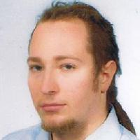 TytusK - angielski > polski translator