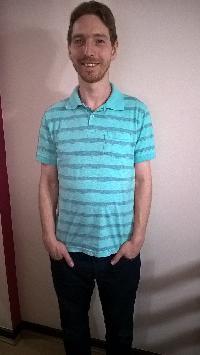 NickWilliams - portugalski > angielski translator