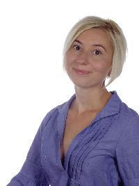 kamila hutchinson - angielski > polski translator