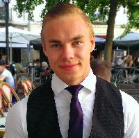 jensloven - szwedzki > angielski translator