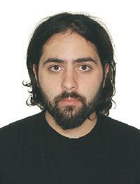 0d472a89f Raphael Sanz - Portuguese to English translator.