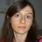 Valentina Lazzeri - angielski > włoski translator