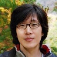 Haeon Kim - angielski > koreański translator