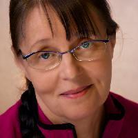 Humantranslator - English to Swedish translator