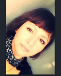 Olga Sirenko - angielski > rosyjski translator