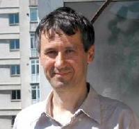 sorinurzica - inglés al rumano translator