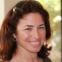mfaians - angielski > hebrajski translator