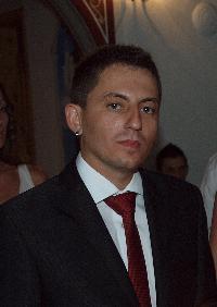 Angel Hristov Angelov - English to Bulgarian translator