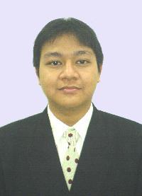 toge_kun - indonezyjski > angielski translator