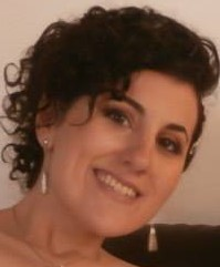 Valeria Gramigni - inglés a italiano translator