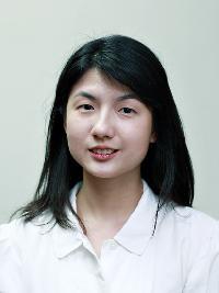 miesmies - koreański > angielski translator