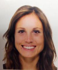 Alessandra Laezza - inglés a italiano translator