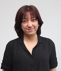 Yohanna Yuni - indonezyjski > angielski translator