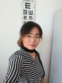 Bella Fr - English to Chinese translator